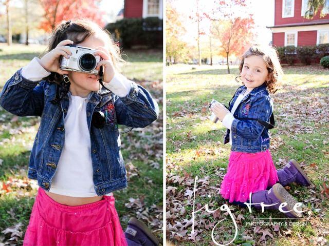 kids_photography