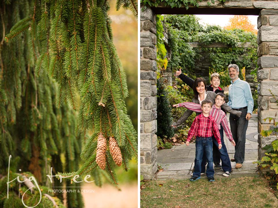 Chanticleer_fall_family_01