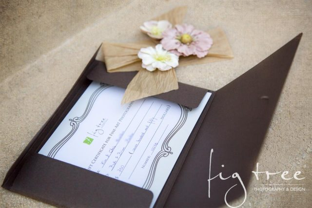 Gift_certificate_fig_tree_photography_1