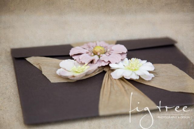 Gift_certificate_fig_tree_photography_4
