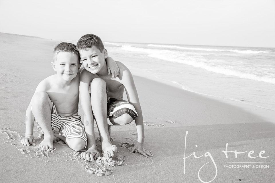 Beach_boys_01