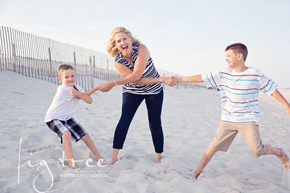 Beach_boys_08