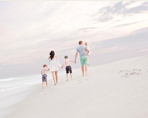 Beach_family_2014_0