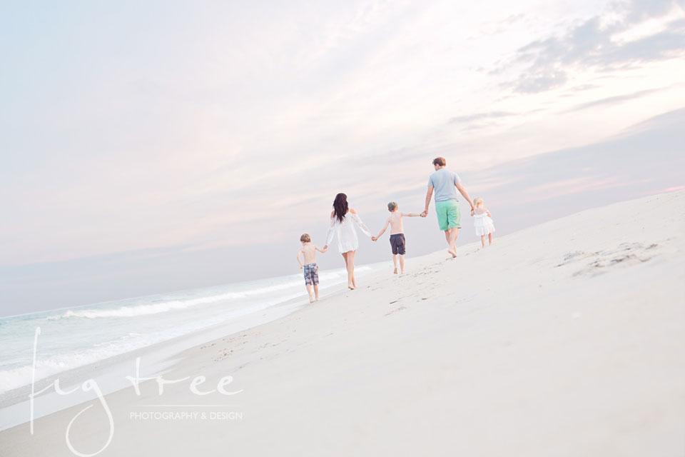 Beach_family_2014_11