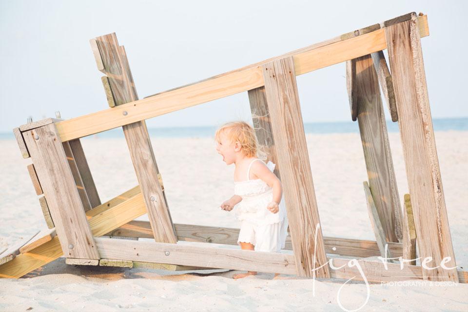 Beach_family_2014_7
