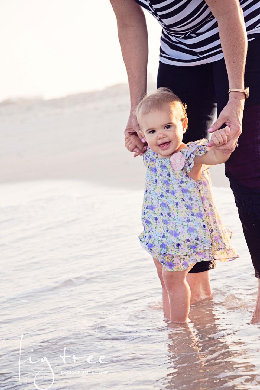 Princess_on_the_beach_2014_1