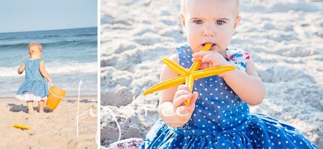 Princess_on_the_beach_2014_10