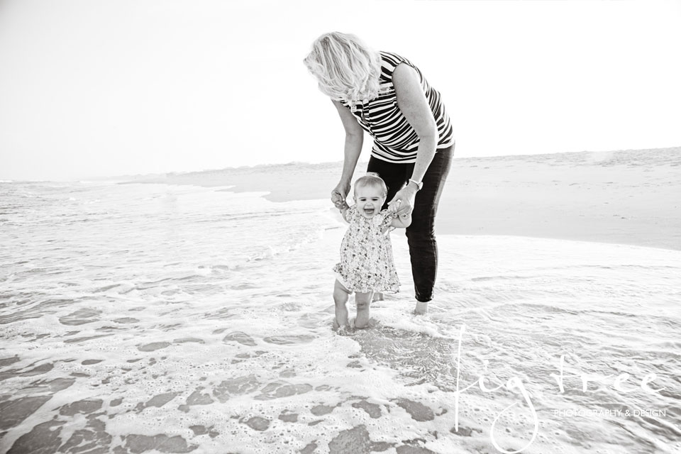 Princess_on_the_beach_2014_3