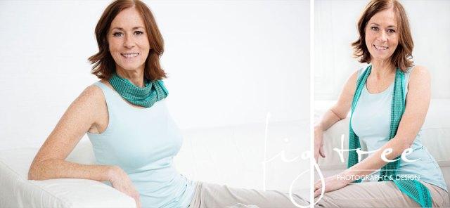 Diane+Kelly_02
