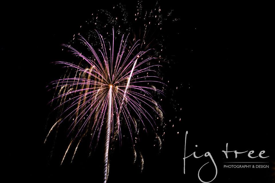 Malvern-fair-fireworks3