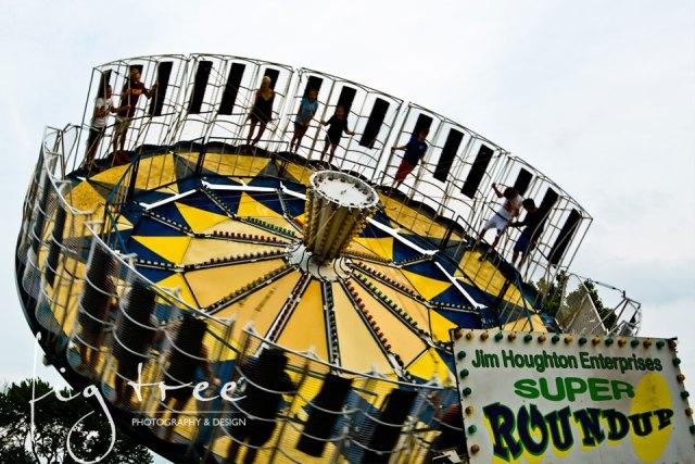 Malvern-fair-ride1
