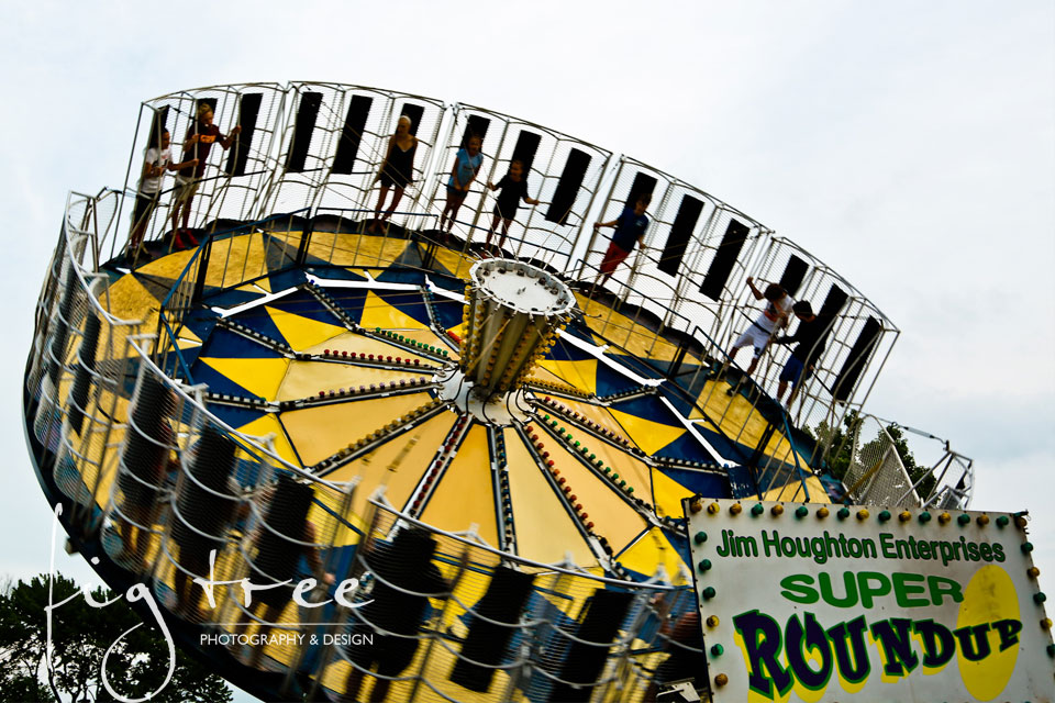 Malvern-fair-ride1