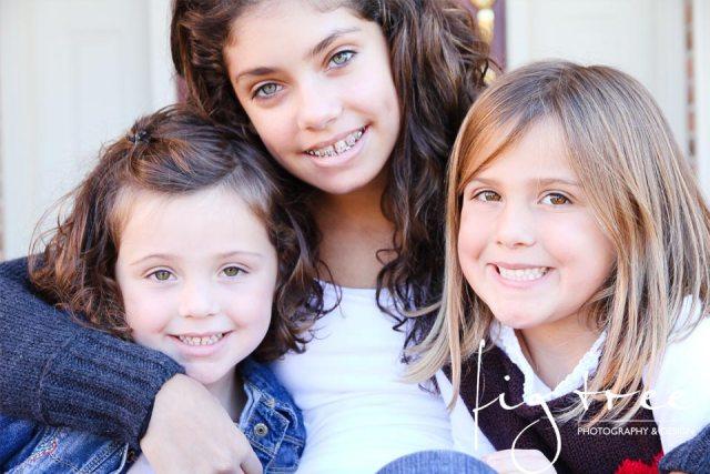3-sisters-06