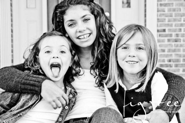 3-sisters-07