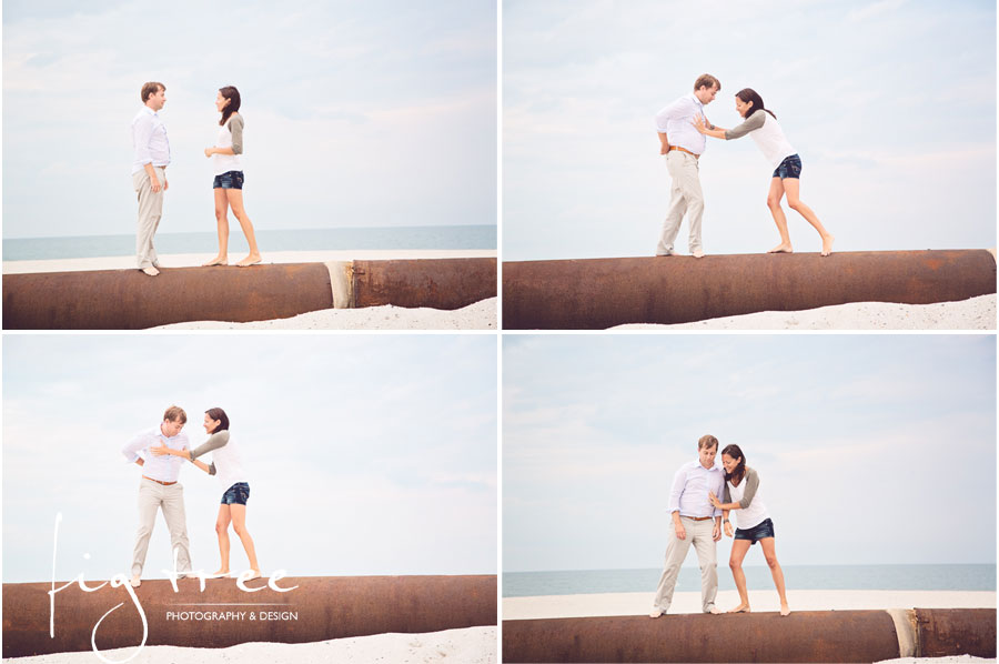 Beloved_beach_session_couple_1