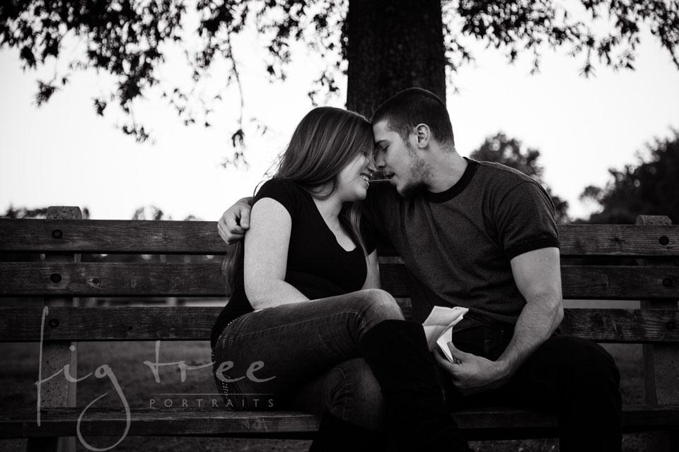 Joe&Kristin2