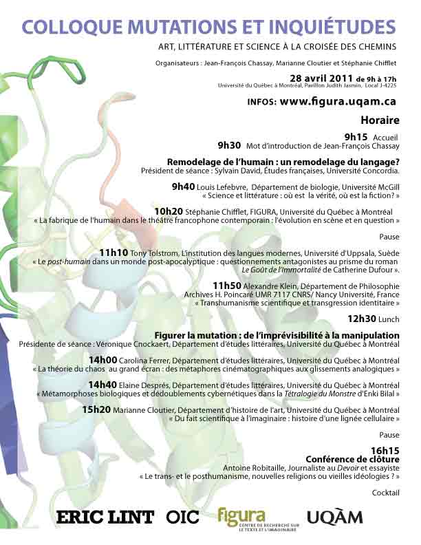 https://i0.wp.com/figura.uqam.ca/sites/figura.uqam.ca/files/Colloque_MutationsInquietudes_28avril2011.jpg