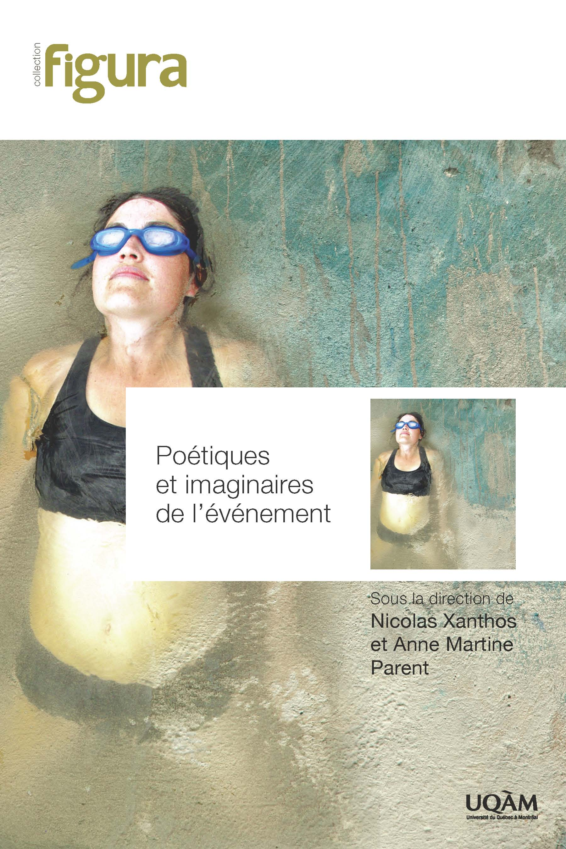 https://i0.wp.com/figura.uqam.ca/sites/figura.uqam.ca/files/images/biblio/Couv28_page%20droite.jpg