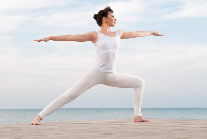 pierdeți flexibilitatea în greutate