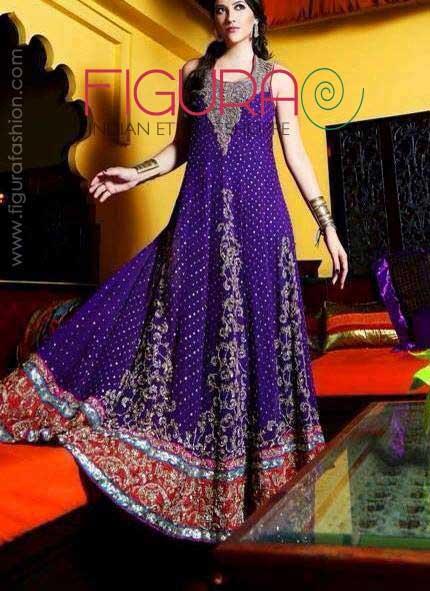 Sikh Wedding  Sikh wedding attire  Sikh bridal dress