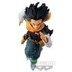 bwfc_android17_1