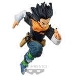 bwfc_android17_2