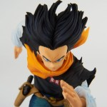 bwfc_android17_3
