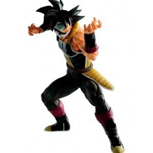 Eredeti Dragon Ball figurák - Kamen