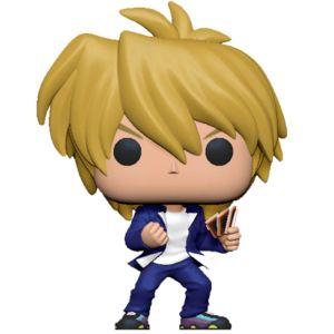 POP figure Yu-Gi-Oh Joey Wheeler