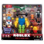 roblox_- roblox meme pack playset.jpg