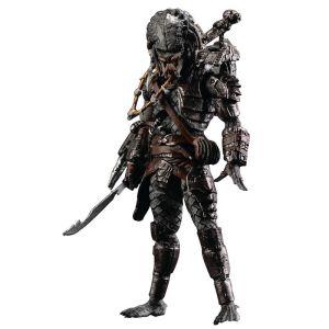 Predaror 2 Predator Elder Exclusive figure 11cm