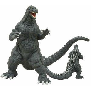 Godzilla 1989 Vinil Moneybox Figure