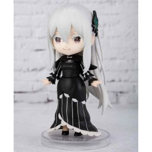 Re:Zero Starting Life in Another World Echidna figure 9cm
