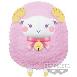 Obey Me! Asmodeus Sheep plush toy