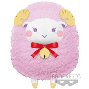 Obey Me! Beelzebub Sheep plush toy