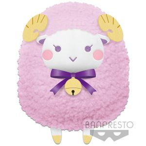 Obey Me! Belphegor Sheep plush toy