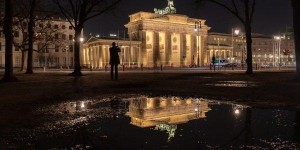 berlin-4692820_1920