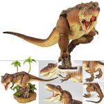 駿河屋更新情報まとめ! 「レガシー・オブ・リボルテック LR-022 ティラノサウルス」他。フィギュア新作予約/値下げ/入荷情報
