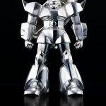 あみあみ新着!超合金の塊 GM-11:シャア専用ゲルググ『機動戦士ガンダム』 グッズ新作情報
