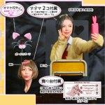 あみあみ新着!JK FIGURE Series 013 JKSLF-BST6S 1/6 レジンキット