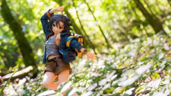 Figure-Moe-Makoto-Kikuchi-07