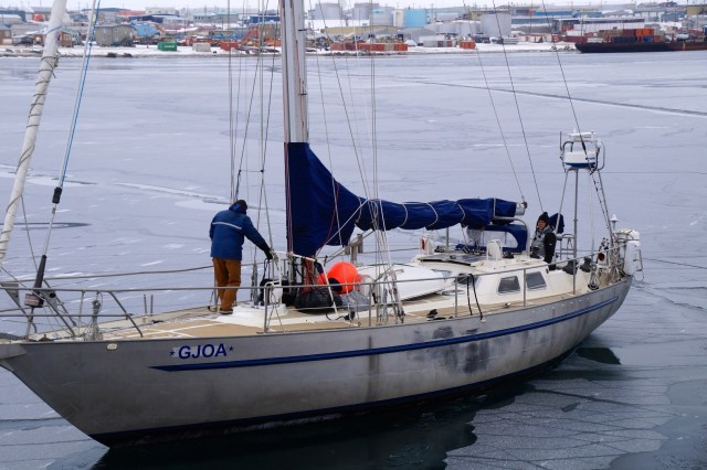 DSC01786 (Large)