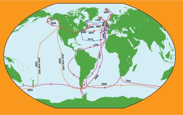 map_2010triplarge