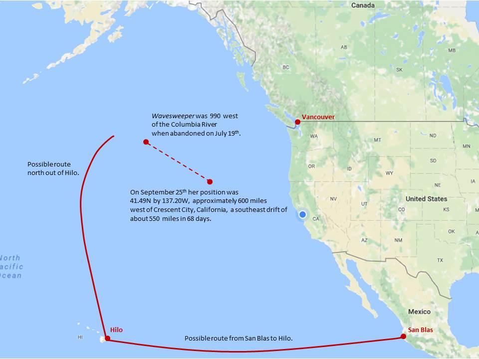 wavesweeper-map