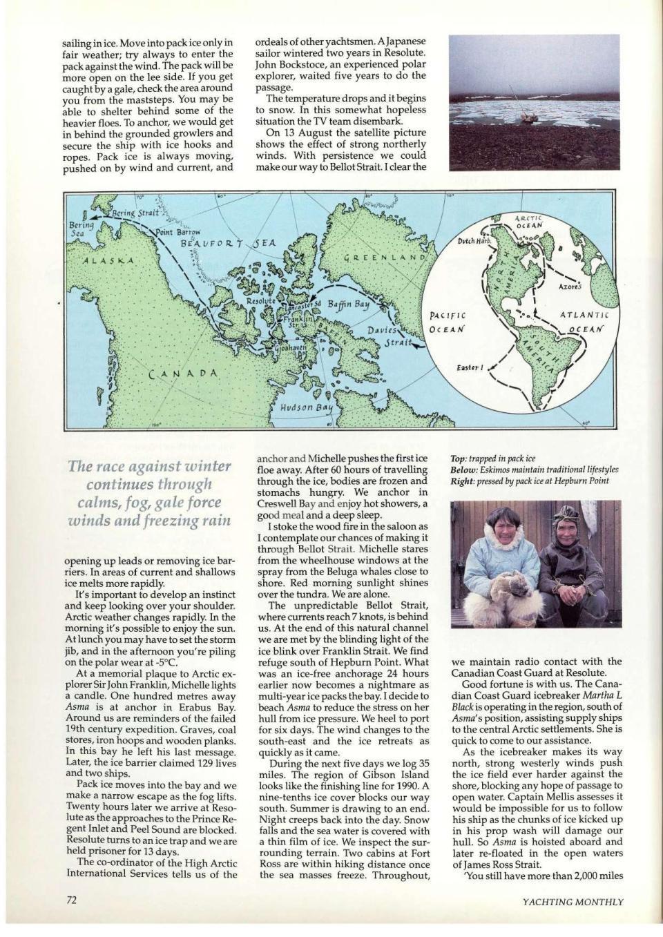 Asma NWP-page-003