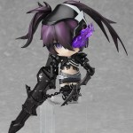 Black-Rock-Shooter-Insane-ver-1