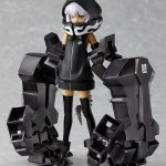 Black-Rock-Shooter-Strength-ver-1