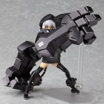 Black-Rock-Shooter-Strength-ver-3