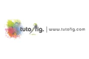 tutofig