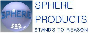 Sphere Products